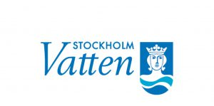 Stockholm Vatten & Avfall