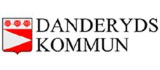 Danderyd Kommun